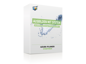 AZUBI-PLANER | STARTBOX