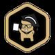 AUSBILDEN MIT SYSTEM Logo